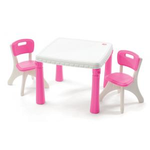 Kitchen Table & Chairs Set