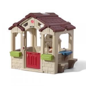 Charming Cottage™
