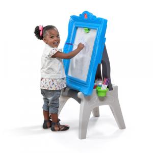 Masterpiece Easel™